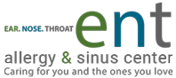 ENT Allergy & Sinus Center - Dover, OH